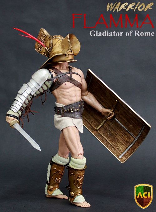 an analysis of the gladiatorial contest in rome the warrior state