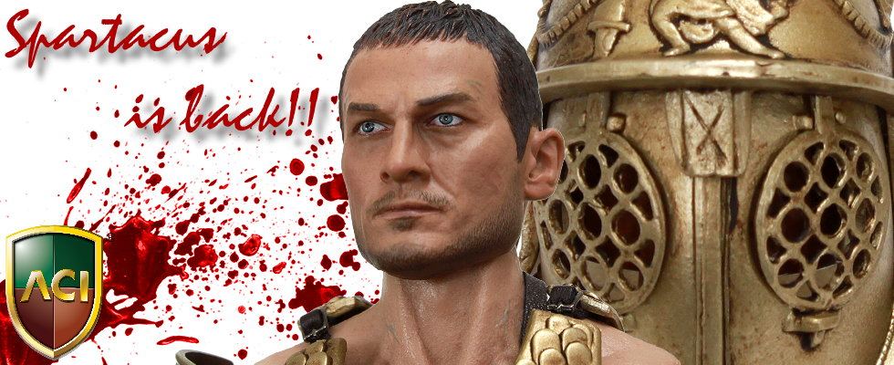 [ACI] Spartacus - Gladiator of Rome Aci-warrior-gladiator2-teaser-1